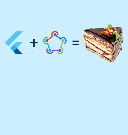 Painless releases with fastlane and Flutter