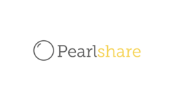 Pearlshare
